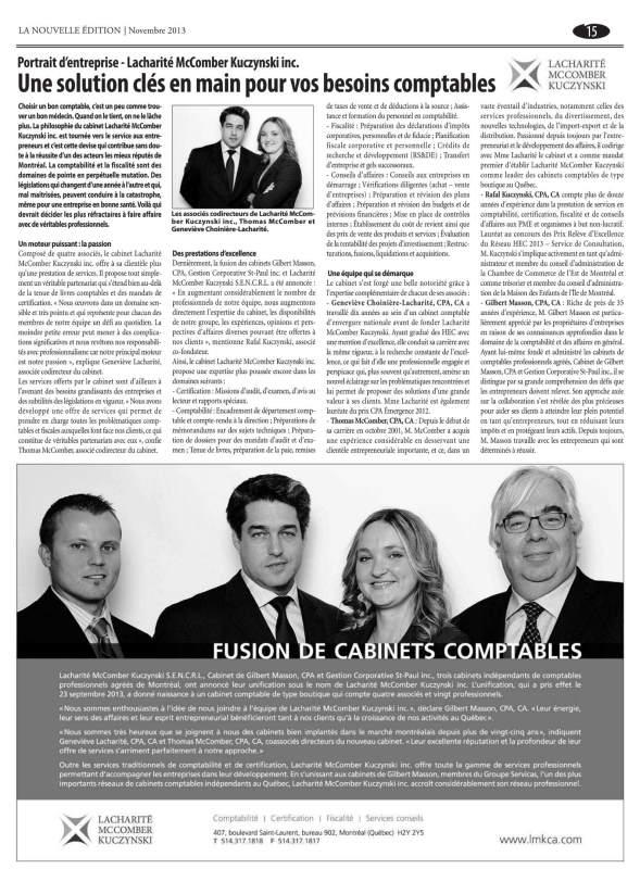 la-nouvelle-edition-media